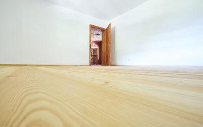 Architekturfotografie für Hr. Josef Javorsky — Irdning: