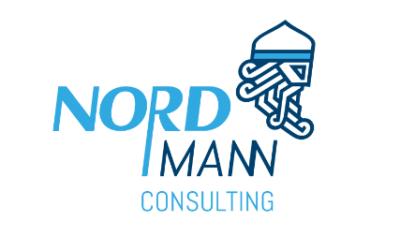Tipps für Unternehmer — Gastautor: Nordmann Consulting Unternehmensberatung