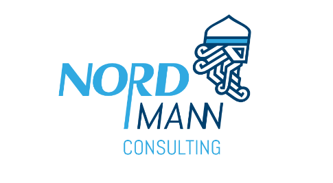 Nordmann Consulting