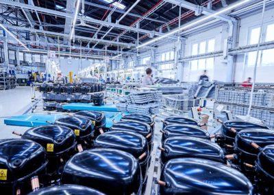 Firmenbilder-Industriefotograf-Steiermark