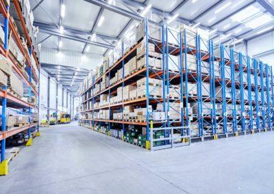 Firmenbilder-Produktionshalle-Industriefotograf-Österreich