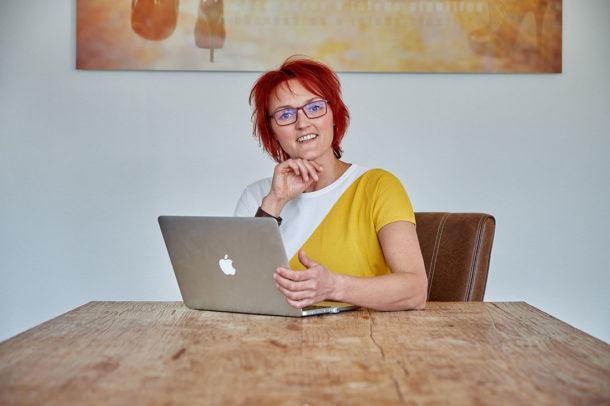 Werbefotografin Businessfotografin Birgit Steinberger Photoinstyle
