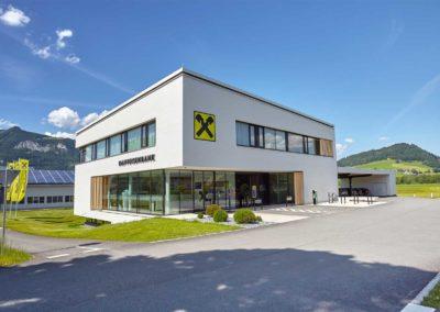 Unternehmensbilder-Firmenfoto-außen-Gebäude