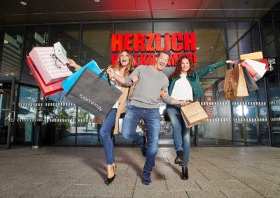 Werbefotografie-Shoppingcenter-Werbefotograf-Wien
