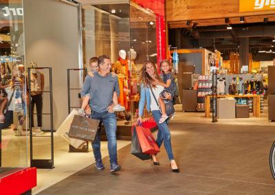 Werbefotos Graz Steiermark Werbung Reportage Shopping