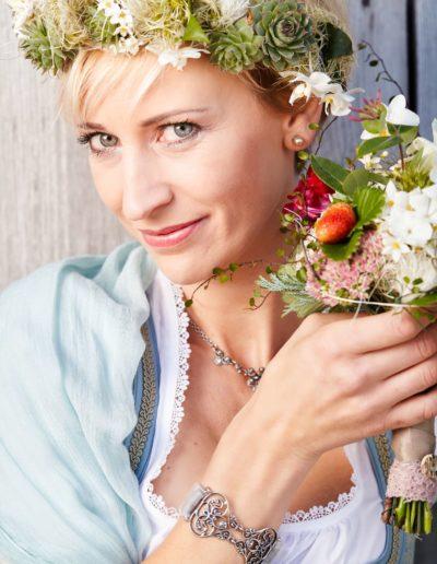 business portrait werbung fotograf österreich