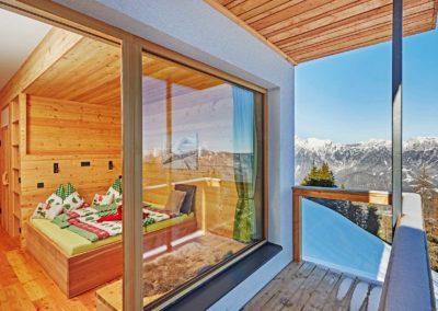 businessfotos-hotelfotografie-österreich