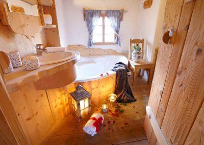 hotel-fotos-flyer-website-werbung-österreich