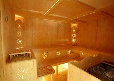 hotelfotograf-sauna-innenaufnahme