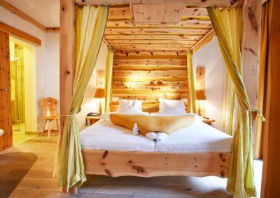 hotelfotos-prospekt-website-imagefolder