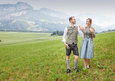 imagebilder werbung werbefotograf österreich