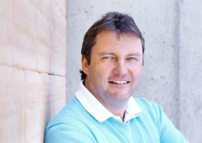 Business Portrait Fotograf Österreich