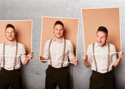 werbekampagne werbung österreich businessfotograf